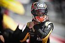 Formula Renault Fewtrell vola e conquista la pole anche per Gara 2 a Le Castellet