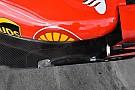 Ferrari, esneme iddiaları karşısında tabanını güçlendirdi