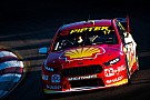 Supercars Townsville Supercars: McLaughlin storms to provisional pole