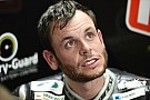 Fix: Sandro Cortese unterschreibt bei Kallio Racing