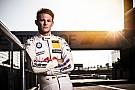 فيتمان غير متسرّع للانخراط في منافسات الفورمولا إي