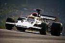 Forma-1 A Forma-1 egyik legnagyobb legendája: 71 éves lett Fittipaldi