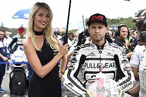 MotoGP Actualités GP de France MotoGP : Les grid girls,