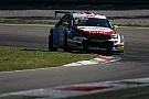 WTCC Monza WTCC: Michelisz, Bennani kazasının ardından Chilton kazandı
