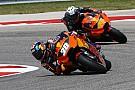 KTM akan uji coba mesin baru di Le Mans