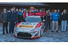 Trofei marca svizzera Selezionati gli otto partecipanti del CSM Junior 2018