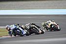 MotoGP Rins: Suzuki artık yarış kazanabilecek durumda