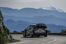 WRC Todt denies agenda against endurance in WRC
