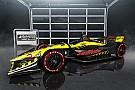 IndyCar Jimmy Vasser torna in Indycar in partnership con Dale Coyne