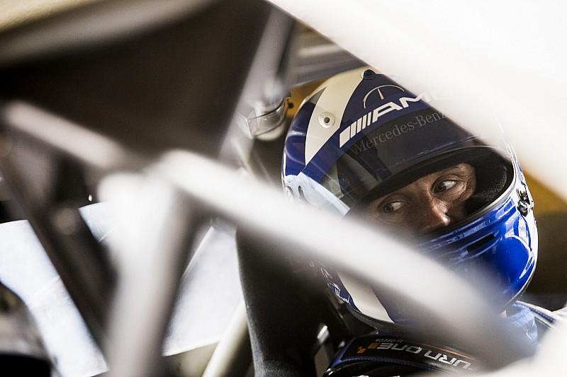 Coulthard derrota ex-campeão do WRC no Race of Champions