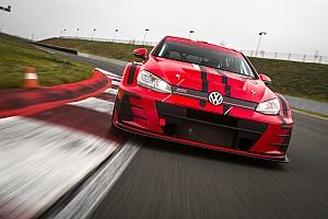 WTCC Motorsport.com hírek Az összes WTCR-futamot élőben fogják közvetíteni Magyarországon