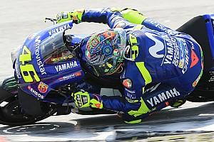 MotoGP Galería GALERÍA: el tercer día de MotoGP en Sepang