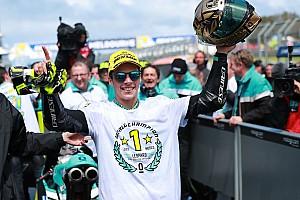 Moto3 Actualités Joan Mir, sur les traces de Rossi et Márquez