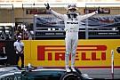 Fórmula 1 Com recorde da pista, Hamilton conquista pole em Austin