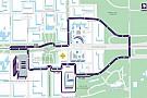 Formule E Formule E presenteert layout stratencircuit Rome