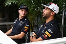 Formula 1 Analysis: What Verstappen's new Red Bull contract really means