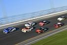 Monster Energy NASCAR Cup In beeld: de mooiste foto's uit de Daytona 500