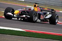 """Red Bull: chegada de Newey fez equipe perder fama de """"baladeira"""""""
