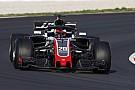 Fórmula 1 Con el Halo no tienes ni idea de qué piloto estás viendo, dice Magnussen