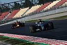 Vettel : Le rythme de course de Mercedes et Red Bull est trompeur