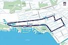 L'ePrix de Zurich vite à guichet fermé