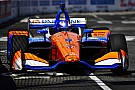 Toronto IndyCar: Dixon top again as teams try soft-compound tires