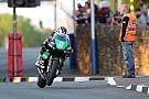 Road racing TT 2018: Michael Dunlop da record sulla Paton