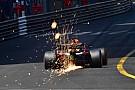 Fórmula 1 Las posibles estrategias de neumáticos para el GP de Mónaco