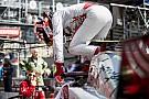 FIA F2 De Vries veut émuler l'envol de Gasly en 2016