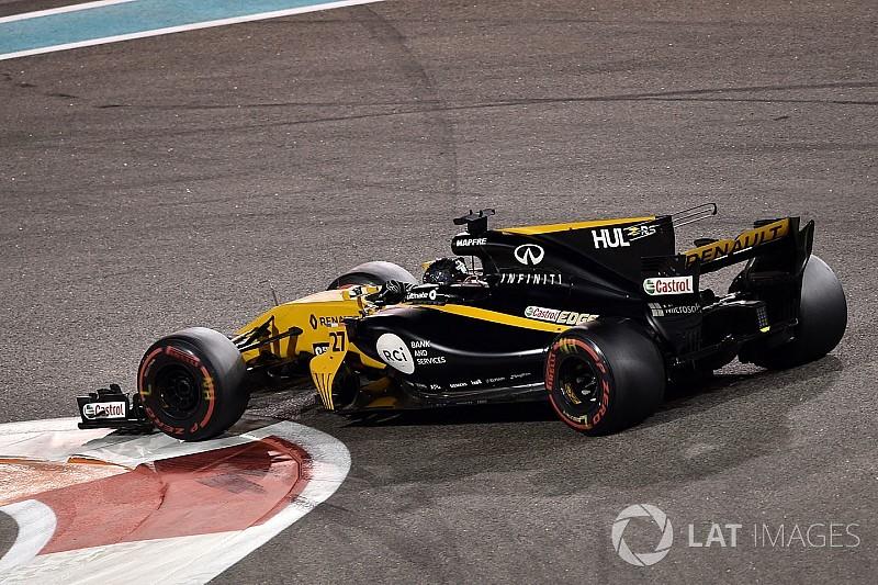 Strateji Raporu: Acımasız Renault, kartlarını doğru oynadı