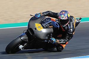 MotoGP Son dakika Miller: Ducati sürüş tarzıma uyuyor