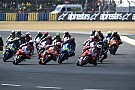 La moitié de la grille MotoGP est connue pour 2019