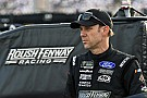 NASCAR Cup Kenseth: All-Star Race pole a