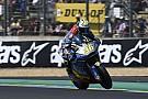 MotoGP Joan Mir dispose d'un pré-contrat avec Honda