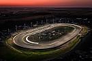 NASCAR Canada Jukasa Motor Speedway releases 2018 event schedule