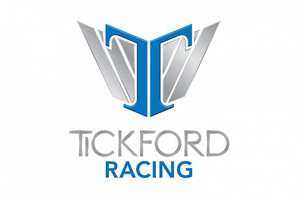 Prodrive Supercars squad switches to Tickford name