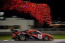 Fotogallery: vittoria marchiata Ferrari alla Gulf 12 Hours 2017