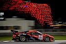 Endurance Fotogallery: vittoria marchiata Ferrari alla Gulf 12 Hours 2017