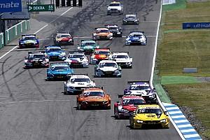 DTM Motorsport.com hírek BMW: ez kiváló reklám volt a motorsportnak és a DTM-nek!
