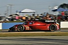 IMSA Pigot sutituirá a Tincknell con Mazda en Mid-Ohio