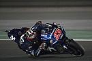 MotoGP Віньялес: З кращим стартом я міг би боротись за перемогу