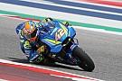 """MotoGP Rins: """"La comisión de ayer debería estar en la cabeza de todos mañana"""""""