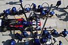 Formula 1 pit stopları neden tartışmalı?