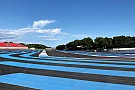 Formula 1 Paul Ricard to feature two DRS zones for French GP