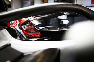 Forma-1 Motorsport.com hírek Magnussent elbűvölte az Indy 500