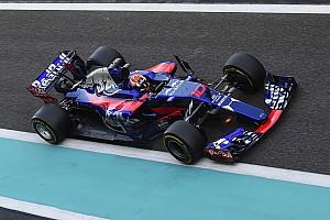 Fórmula 1 Noticias Pierre Gasly dice que la gente se queja mucho de la F1