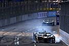 """Formule E """"Formule E het moeilijkste dat ik ooit heb gedaan"""", concludeert Lotterer"""