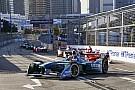 En 40 años la Fórmula E será la principal categoría, dice Agag