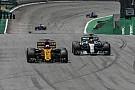 Renault-Motor: Laut Alain Prost fehlen