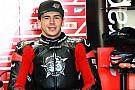 MotoGP Aprilia 2018: Aleix Espargaro hofft auf starken Scott Redding